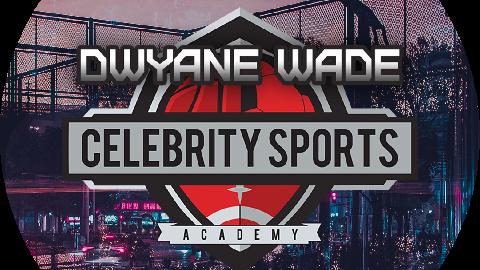 Celebrity Sports: WK 1