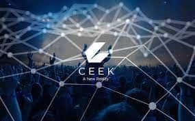 CEEK Sound