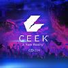 CEEK artist icon - CEEK VR
